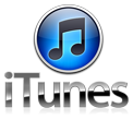 RetroActivo Podcast en iTunes