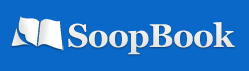 soopbook