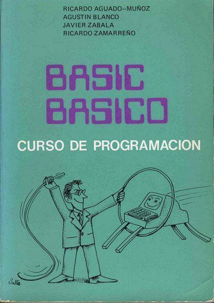 basic_basico