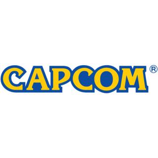 320px-Capcom