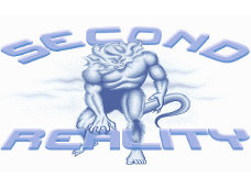 FC-SR-logo