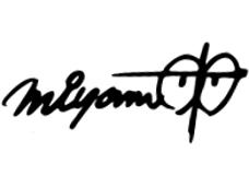 Miyamoto_signature
