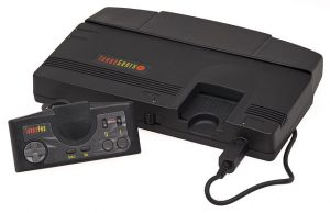 640px-TurboGrafx16-Console-Set