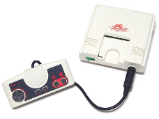 PC_Engine