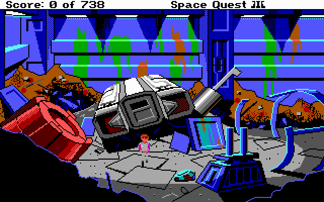 spacequest3-2
