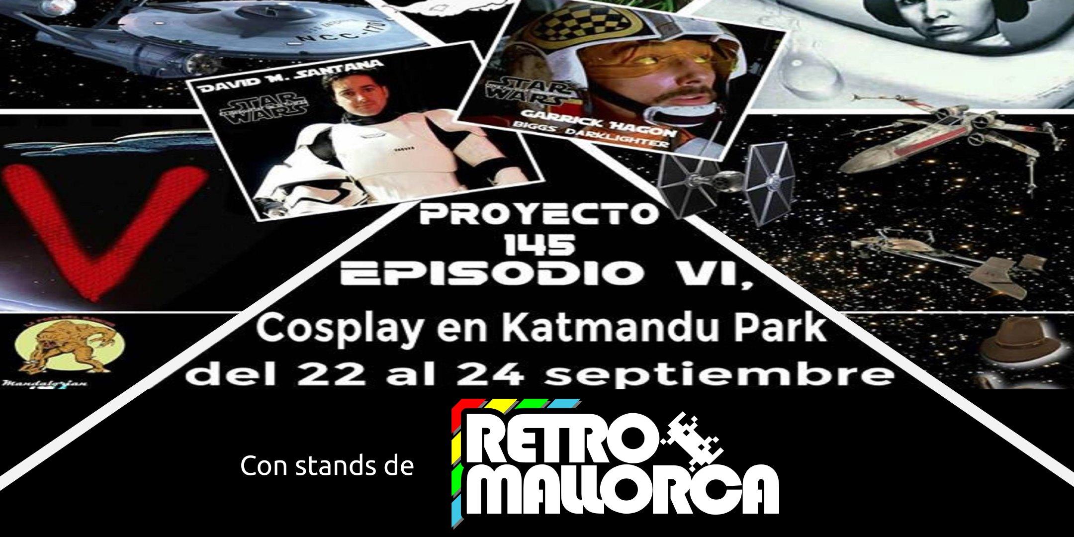 retromallorca-aacf-proyecto-145-vi